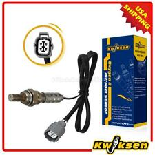 234-4092 Downstream Oxygen O2 Sensor Rear For Honda Accord 2.3L 3.0L Civic 1.7L