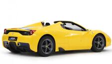 RC Ferrari 458 Speciale A 1:14 autom. Verdeck ferngesteuertes Modellauto 405067