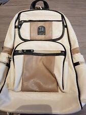 Fantasy Collection Bag