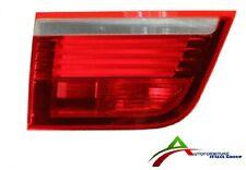 FANALE FANALINO STOP POSTERIORE SINISTRO INTERNO A LED BIANCO BMW E70 X5 06>10