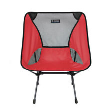 Helinox Chair One - Red