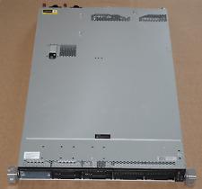 HP Proliant DL360 G9 2x Xeon E5-2630v3 8-Core 2.4GHz 32Gb 0HD 2PSU Server #11