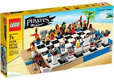 LEGO 40158 Pirates Chess Set NEW MISB