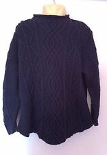 Mini Boden Boys' Crew Neck Jumpers & Cardigans (2-16 Years)