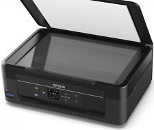 Epson Imprimante multifonctions Expression Home xp-342 Noir