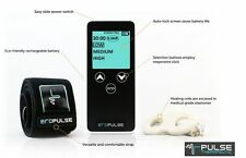 eroPulse PEMF Portable Device Healing System Pulsed Electromagnetic Therapy