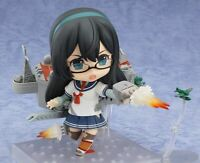 Kantai Collection: Ooyodo Nendoroid - Genuine - AU STOCK