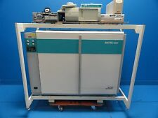 BD BACTEC 9000 Series 9240 Instrumented Blood Culture System, 240 Bottles(10285)