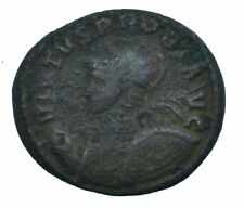 More details for ancient roman coin - probus 276-282ad collectible    #wt24009