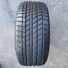 265/65R17 - 1 tyre BRIDGESTONE DUELER H/T 684 II :