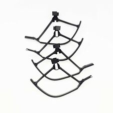 4pcs Prop Propeller Guard Blade Cover Ring for DJI Mavic Air Drone Black