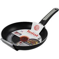 Tefal Harmony Pro 24cm Titanium Non Stick Frying Pan Thermo Spot Kitchen Frypan