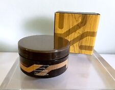 Aveda Men Pure-Formance   Pomade 2.6 oz   Fast Free Shipping