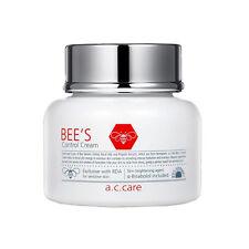 A.C. Care Bee's Control Cream 1.69fl.oz/50ml