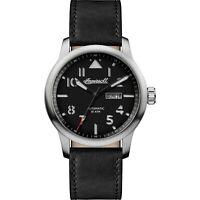 Ingersoll Mens Hatton Automatic Watch - I01303