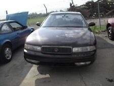 92 93 94 95 MAZDA 929 SERENIA R. FRT SPINDLE/KNUCKLE 366897