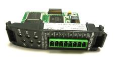 HOST H0-CTRIO MODULE 2C 36 VDC