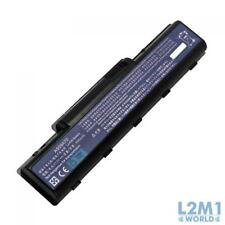 Batterie 5200mAh pour PACKARD BELL MS2268 MS2273 MS2274 MS2288
