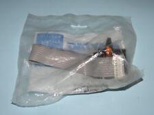 21002198 New Genuine Maytag Washer Encoder Rotary Switch Free Shipping