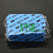 180g Car Clean Clay Bar For Car polishing For Detail Cleaning