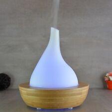 Diffuseur d'huile essentielle ultrasonique Wu Lou