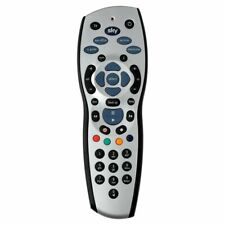 New 2020 Sky + Plus HD Remote Latest Model Revision 9