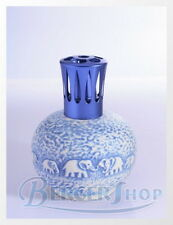 LAMPE BERGER 3192 FRANCE CATALYTIC FRAGRANCE LAMP ~ NEW 100% Authentic