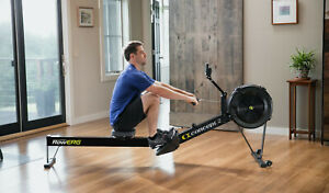 Concept2 Model D PM5 Rowing Machine ✅ BRAND NEW ✅ PARCELFORCE🚚 ✅ TRUSTED SELLER