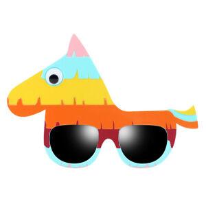 Nette Neuheit Gläser Sonnenbrille Gefälligkeiten Giveaway Parteien Liefert