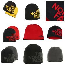 The North Face Men's or Women's Reversible Banner Beanie