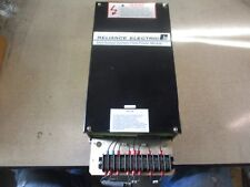 RELIANCE ELECTRIC FIELD POWER MODULE  #209838H USED