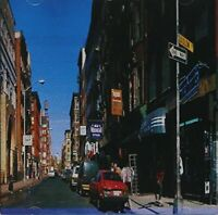 The Beastie Boys - Pauls Boutique [CD]