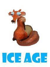 LA EDAD DEL HIELO ★★★ SCRATY ★★★ ICE AGE - Figura de 3 a 6 cm