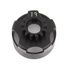 Fuselli Ant//Post Sfere Accessori Associated RC8B3.1-81065 81075 81067 81070