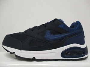 Nike Air Max Ivo Child Boys Trainers UK 2 US 2.5 EUR 34 REF 4884*