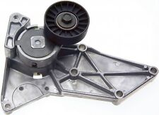 Belt Tensioner Assy  ACDelco Professional  38126