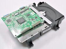 Toshiba BE7H50G0402 TV Monitor DVD Mechanismus mit Board PCB MAIN 79103556 NEU