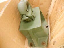 New - Pintle Hook 2540-00-877-7157