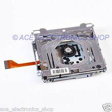Genuine SONY FAT PSP UMD Laser Drive KHM-420AAA for PSP 1000 1001 1002 1003 1004