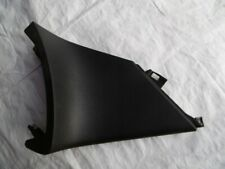 RENAULT MEGANE IV COVER DESKA console RIGHT ^df PROMO