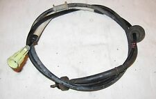 1979 1980 1981 1982 1983 Toyota Pickup Hilux Speedometer Cable 2WD 4x2 20R 22R