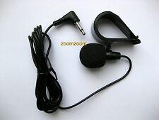 Mikrofon für Freisprecheinrichtung JVC Bluetooth mit 3.5mm Stecker KS-BTA KW KD