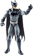 BATMAN Justice League Action Figure 12 inches Kids Toys DC Comics Collectibles