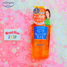 softymo☆COSMEPORT Kose Japan-Deep Cleansing Oil 230mL,JAIP.