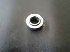 FORD SPIGOT BEARING NEW SUIT WINDSOR CLEVELAND 302 351 TOPLOADER SINGLERAIL XY