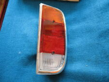 Ford Taunus MK1 Rücklicht Oldtimer Neu