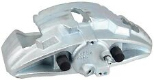 Front Right Brake Caliper for Ford Galaxy, Seat Alhambra, VW Sharan