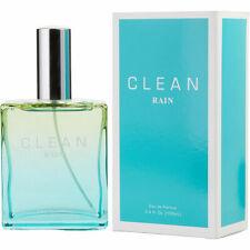 Treehousecollections: Clean Rain EDP Perfume for Women 100ml