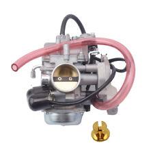 Carburetor For Arctic Cat ATV 350 366 400 Carb 0470-737 2008-2017