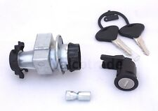 Ignition Barrel Lock Set fits Speedfight 1998-2005, Lockset Speed Fight 50cc 100